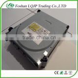 Replacement for Xbox360 Lite-On DG-16D2S DVD Drive rom for Xbox360 Image