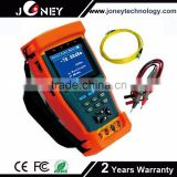 SHENZHEN JONEY SECURITY CCTV TESTER MONITOR