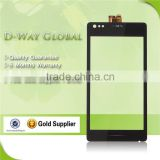 China Wholesale Original For Sony Xperia M C1904 C1905 Digitizer