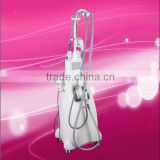 Factory price B-015A V9 Velashape Body Slimming Machine