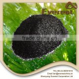 New product cost effective organic fertilizer additive ascophyllum nodosum seaweed extract