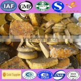 Top quality cosmetic grade bulk raw white beeswax for sale