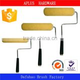 hand tools good selling low price paint roller eva paint roller hair roller