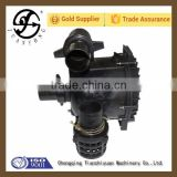 2016 New Product! JET-100 Self-priming Water Pump Factory Price