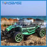 1:18 2.4Ghz Speed Radio Control Off-Road RC Car Model 333-GS02B EU Plug off road monster truck