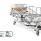 Hospital Beds Three-function Electric Bed medical beds