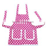 Aprons Dress Customised Kids Cooking Apron Set Disposable Kids Apron,Kids Aprons And Chef Hats,Kids Cooking Apron Set
