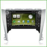 Newsmy DT5235S-01 For Toyota for 2012 CAMRY Android 4.4 Quad-Core 2 Din Car DVD GPS 8inch 1024*600 HD touch screen with canbus,CAR DVD PLAYER,Car DVD Navigation,CAR DVD PLAYER WITH GPS,CAR MP3 PLAYER,CAR MULTIMEDIA SYSTEM