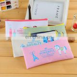 High Quality Fashionable Office Bags Pencil Bag