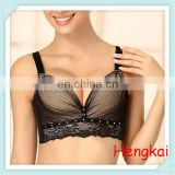 small size bra panty set good quality