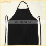 2016 Top quality hot sale latest design leather carpenter apron