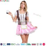 Halloween day beer germany sexy halloween costumes girls oktoberfest costume