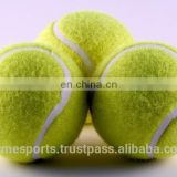 tennis balls - promotional tennis ball , coloured tennis ball , tennis ball sale, colored tennis ball