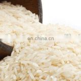 basmati rice - Pakistan Premium Basmati Long Grain White Rice