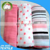 Hot Sale Soft Reusable Baby Diaper wholesaler of baby cloth diaper raw materials for diaper making