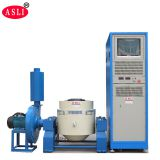 High Frequency Vibration Tester