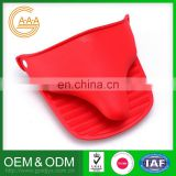 Factory Direct Price Oem Odm Oven Gloves High Quality Special Design Kitchen Cooking Silicone Bbq Gloves