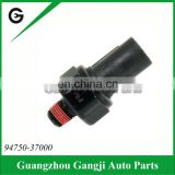 Diesel Common Rail Oil Pressure Switch Sensor Unit OEM 94750-37000 9475037000 For Hyundai K IA Carens Sorento Rio