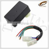 WHOLESALE CDI Module Box for Hond a ATV TRX 300 TRX300 1989-1993 30410-HC4-770