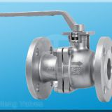 valve,Metal Seated Ball Valve