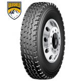 Goldshield Fronway 10.00R20 1000R20 1000 20 10.00-20 radial Truck tires tyres
