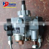 Hino J05E Diesel Fuel Injection Pump OEM 22100-E0030 294000-0617 For Forklift SK210-8