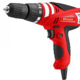 Professional quality Electric Drill 280W