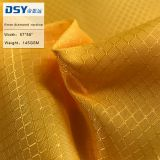 diamond polyester ripstop fabric