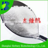 High purity health food additives xylitol, improve the liver function
