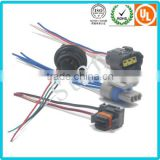 High Quality Light Wiring Harness For Auto Cars Truck Trailer                                                                         Quality Choice