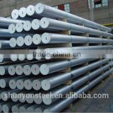 SAE4140 Hot round .steel q235b equivalent make for construction