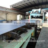 astm a569 hot rolled carbon steel plate(Q235B,SS400,S235JR,ASTM A36,St37-2,Q345B,S355JR)