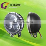 led fog lamp for 3 inch