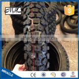 cheap motorcycle parts off road tyre from China 4.10-18                                                                         Quality Choice