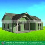 china prefabricated homes prefabricated plans house/prefabricated houses/casa prefabricada modulares