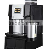 BEST sale!bean to cup coffee vending machine hotel use!! CLT-Q006A