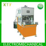 Single Spindle Electric Motor Winding Machines
