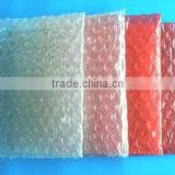 small plastic bags for pills,plastic bag china,plastic bags for meat