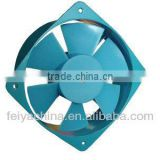 Manufacturer of Axial Flow Fan