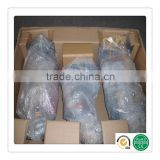 Craft Paperboard Packaging and Inner Protective Material for Fragile Craft Goods Packing