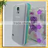 Wholesale - 8 Colors Hard Plastic Case for Samsung Galaxy S5 Ultra-Slim Back Matte Skin Cover Case