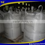 Manufacturer white powder aluminum fluoride price