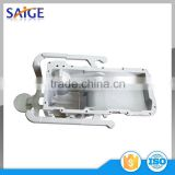 Factory price professional design best selling oem new item aluminum die casting auto parts manufacturers