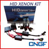 880 6000k factory wholesale xenon lights, xenon HID kit, 35w, 55w, super slim and normal ballast