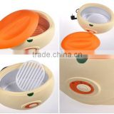 High-Quality Portable Home Use Paraffin Wax heater for Skin Rejuvenation