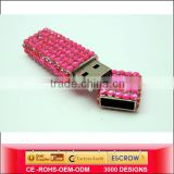 china jewelry flash drives,gift pc usb arcade joystick,ipad usb,supplier&exporters