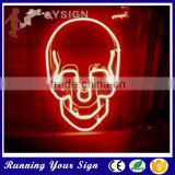 Indoor Decoraton Light Up Neon LED Sign Bar Sign                                                                         Quality Choice