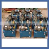 hydraulic power station for industry machine tools                                                                         Quality Choice