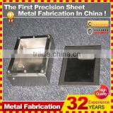 Kindleplate Guangdong custom stamping metal coins Foshan Professional service with 32 Years Experience