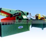 crocodile scissors crocodile cutter Q43 series Crocodile Hydraulic Metal Shear waste recovery machine metal shearing Q43-5000